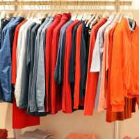 ¿Cuanto mide nuestra ropa?