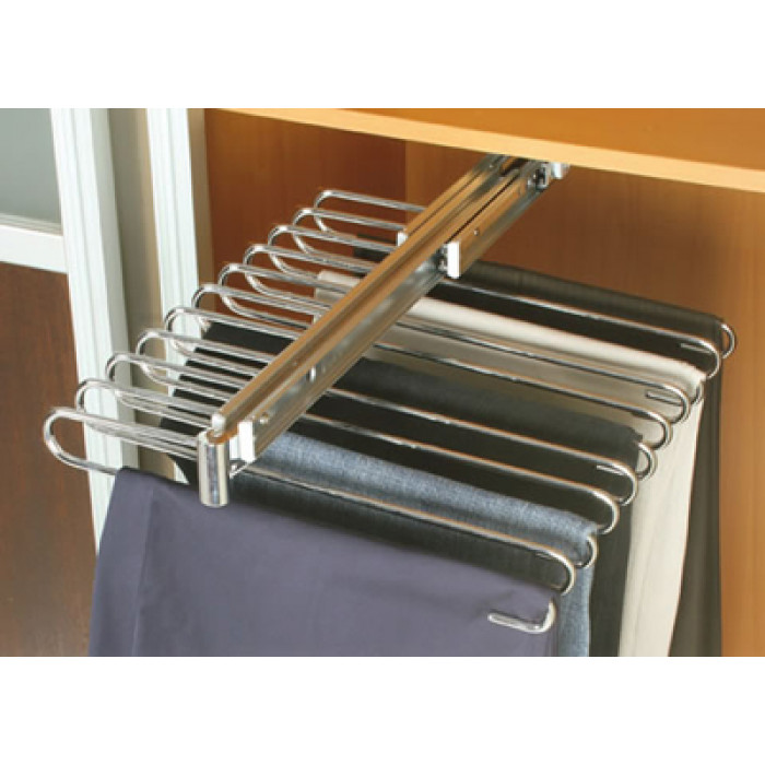 Como revestir un armario good forrar un armario empotrado - Revestir armario empotrado ...