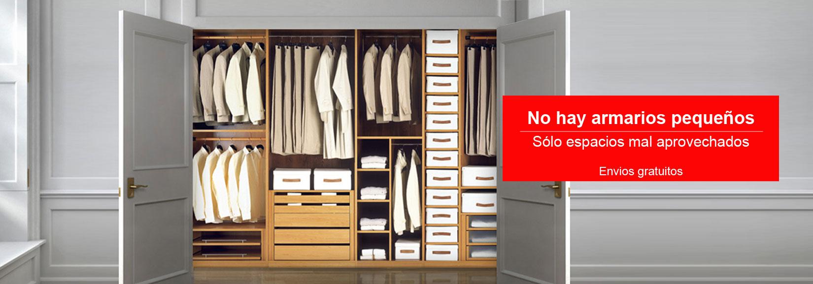 Distribuir armarios por dentro leroymerlin with - Distribuir armario empotrado ...