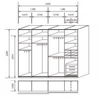 S-ideas para interiores 2-2.5