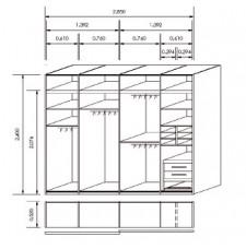 S-Ideas para interiores 1-1.5