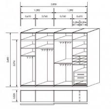 Ideas para interiores 1-1.5