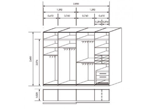 ideas para interiores 2.5-3