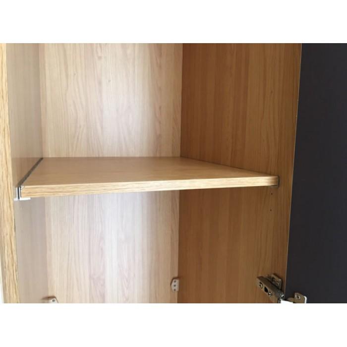 Cuanto cuesta un armario empotrado cuanto cuesta un - Cuanto cuesta vestir un armario empotrado ...